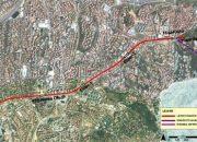 Mini Metro Taksim'e Bağlanıyor!