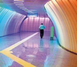 Topbaş: mini metro Pazar günü açılıyor