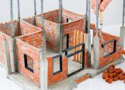 Minyatür İnşaat Malzemeleri ile Kendi Şantiyeni Kurmaya Ne Dersin?