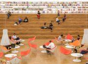 Livraria Cultura – São Paulo – Brazil