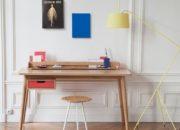 Çabuk geçen heveslere eskitilmiş mobilyalar