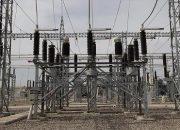Mühendisler Devrelere Bakıyor: Elektrik Neden Gitti?