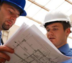 İnşaat Mühendisliği Bölümü Taban Puanları 2014 –  4 yıllık