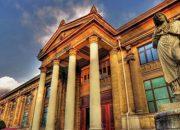 İPKB, kültürel mirası afetlere hazırlıyor