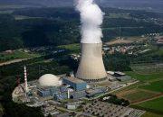Onayladığı Nükleer Ekipmandan Sorumlu Olmayacak