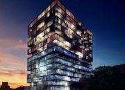 Şişli'nin Yeni Merkezi Now Bomonti