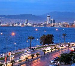 O şehir, Konut Fiyatları Artışında Dünya İkincisi Oldu