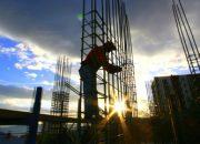 Ocak ayının istihdam lideri inşaat sektörü oldu!