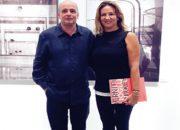 Tabanlıoğlu Mimarlık 3 uluslararası ödül aldı