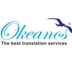 Kurumsal tercüme bürosu size çok yakın