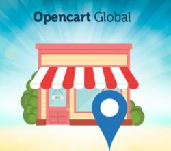 Yapı Malzemeleri Satışı İçin En İyi E-Ticaret Yazılımı: OpenCart