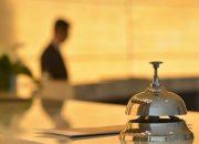 'Otel Yatırımları Fren Yaptı'