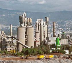 Oyak Çimento Satılıyor