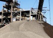 OYAK Çimento 2015'te 154 Milyon Liralık Yatırım Yapacak