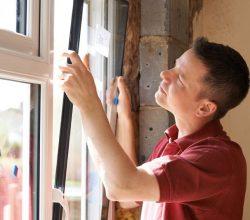 Pencere Değiştirme Ev Değerini Nasıl İyileştirir?