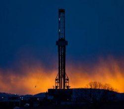 Petrol Fiyatlarındaki Düşüşte Fracking Ne Kadar Etklili?