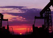 Petroleum Istanbul Fuarı nisanda gerçekleştirilecek