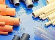 Plasfed Plastik İnşaat Malzemeleri Raporu Yayınlandı