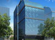 Propa'dan Zincirlikuyu'ya ikinci ofis projesi
