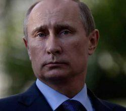Putin'den Türk inşaat firmalarına övgü