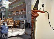 Riskli Bina Tespiti Nasıl Yapılır ?