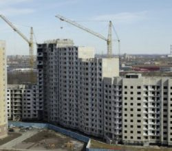 Rusya ve Finlandiya inşaat sektöründe işbirliğine gidiyor