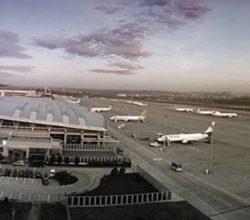 Sabiha Gökçen Havalimanı yüzde 100 Malezyalıların oldu
