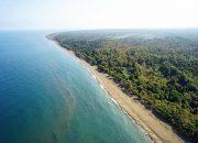 Termik Santrale Direnen İlçe Tabiat Parkı İlan Edildi