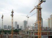 Sanayiciler neden inşaat sektörüne giriyor?