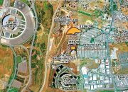 TOKİ Sanayi Sitelerini Şehir Dışına Taşıyacak