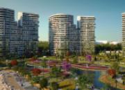 Ev alan yabancılara vatandaşlık getiren projeler!