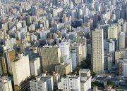 Şehirler 2047'de Yaşanmaz Hale Gelecek
