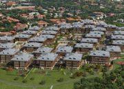 Şehrizar Konakları İmar Planları 3. Kez İptal Edildi