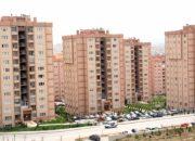 İnşaat Sektörü, Ev Alacaklara Önemli Avantajlar Sunuyor