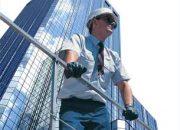 2013'ün En Gözde Sektörü Yapı-İnşaat