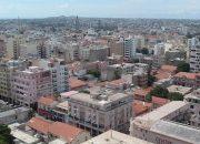 Senegal 'Kira İndirimi'nde Kararlı