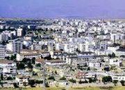 Siirt'e 400 Yataklı Yeni Hastane