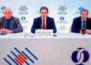 Şişecam, Türkiye'de 'Geri Dönüşüm Toplumuna' geçişi 'Cam'ın dönüşümüyle hızlandırıyor
