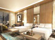 Soçi otellerinde malzemeler Türkiye'den