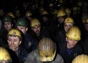 Türkiye'ye İşçi Haklarında 'Utanç' Uyarısı