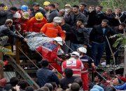 Soma'da 'Yok' Denilen 'Topçu Defteri' Ortaya Çıktı