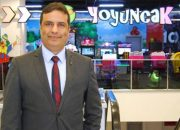 Yalova'ya 60 milyon liralık AVM yatırımı