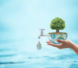 Su Tasarrufu İçin Avantajlı Yöntemler Nelerdir?