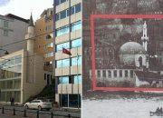 Minareli AVM'ye Soruşturma: Maksat Adı Yaşasın!