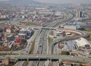 Sultanbeyli İstanbul'un parlayan yıldızı oldu