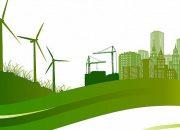 Sürdürülebilir Yeşil Binalar ile Sürdürülebilir Yerleşmelerin Belgelendirilmesine Dair Yönetmelik Yayınlandı