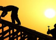 İstanbul'da 15 bin 191 inşaat işçisi işten çıkarıldı