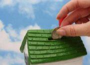 Evde Enerji Tasarrufu için Yapacağınız 10 Şey
