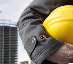 Taşeron İşçiler Kadrolarına Kavuşuyor
