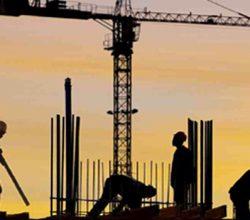 Taşkın alanına inşaat yapana ağır ceza var